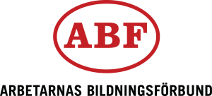 ABF_logo_ellips_RED