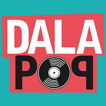 Dalapop