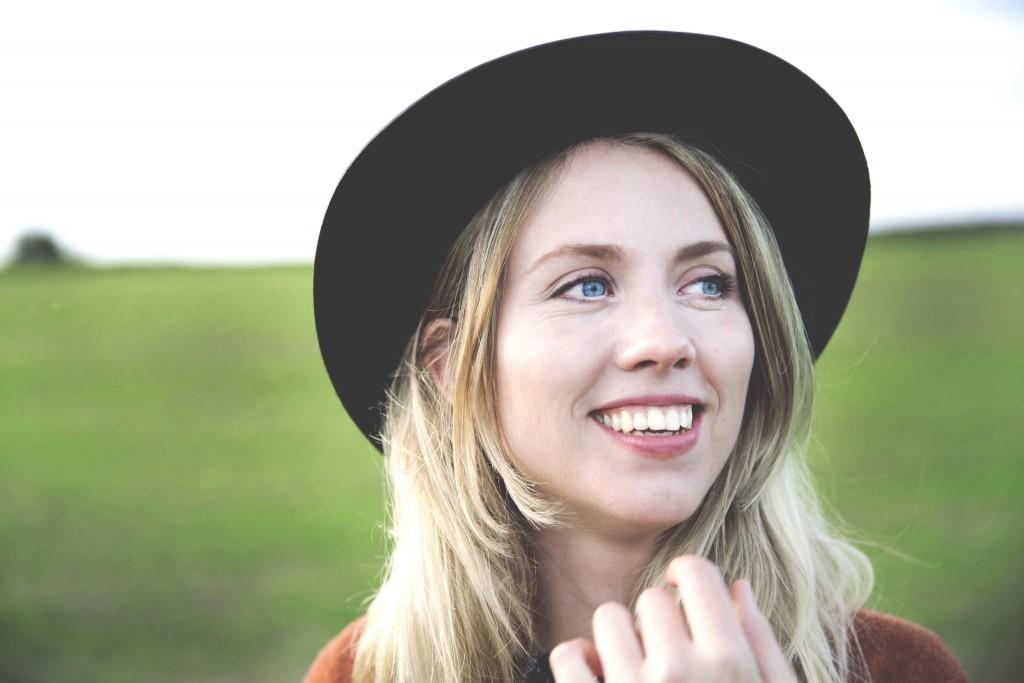 Jenny Almsenius