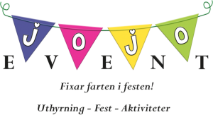 JoJoEvent_logo_color