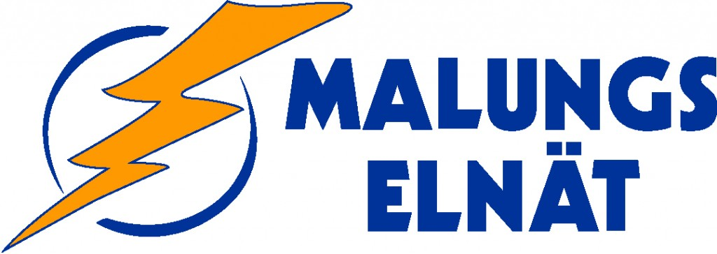 ME Logotyp