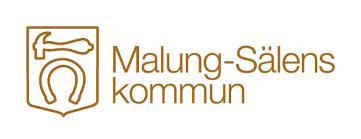 Malung-Sälens kommun
