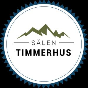Sälen Timmerhus