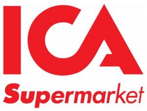 logo-ica-supermarket