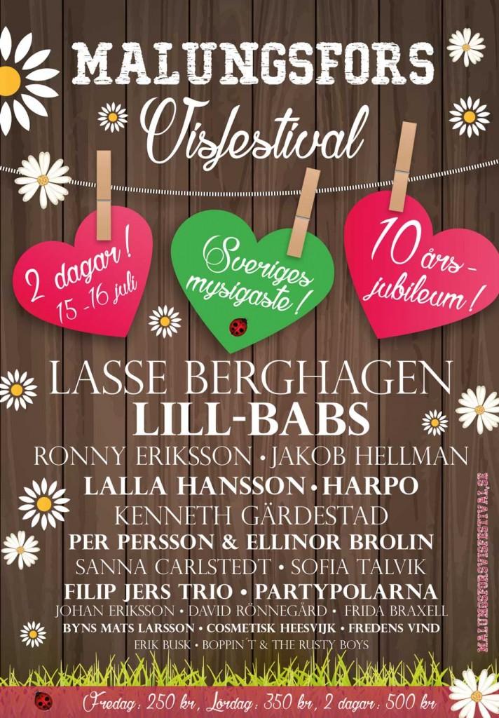 V.20_Malungsfors-Visfestival_MB