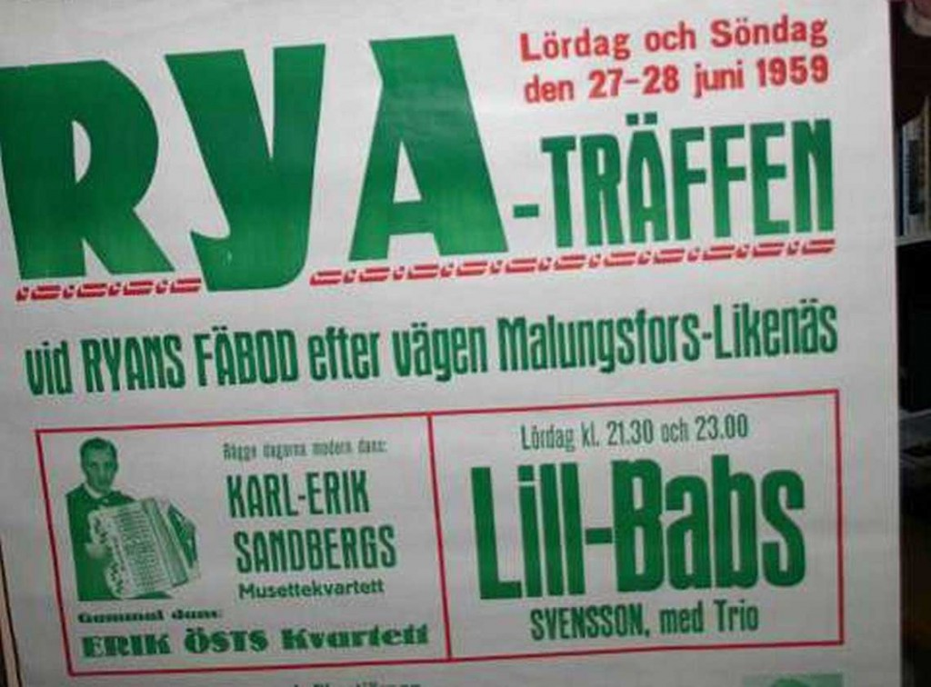 20071109_Rya-träffen_Lill-Babs